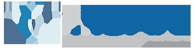 logotipo aagape